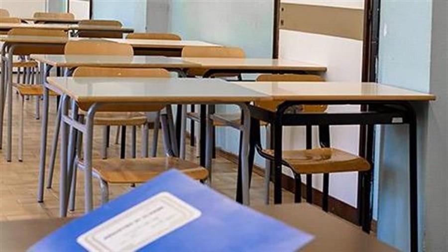 ΔΟΕ: Οι δάσκαλοι απεργούν την Πέμπτη 15 Οκτωβρίου για 15 μαθητές ανά τάξη