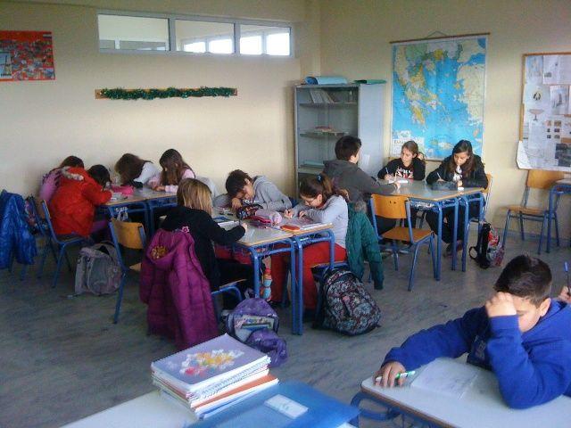 Υπ. Παιδείας: Ενός λεπτού σιγή σε όλα τα σχολεία την Δευτέρα 2/11 στη μνήμη του Γάλλου καθηγητή που αποκεφαλίστηκε