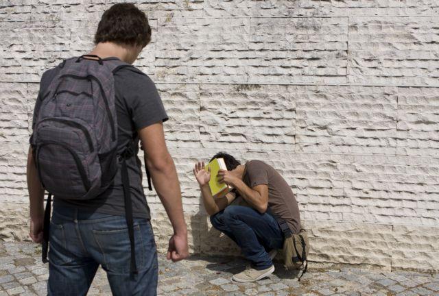 Το bullying συνεχίζεται: Μαθητής έπεσε θύμα ξυλοδαρμού από 12 μαθητές σε σχολείο της Κρήτης