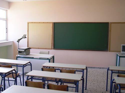Έφτασαν τα 522 -Κατακόρυφη αύξηση των κλειστών σχολείων και τάξεων λόγω κορωνοϊού