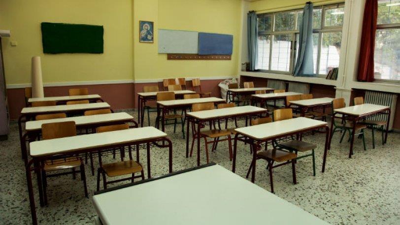 143 σχολεία και τάξεις δεν λειτουργούν λόγω κορωνοϊού – Δείτε τη λίστα