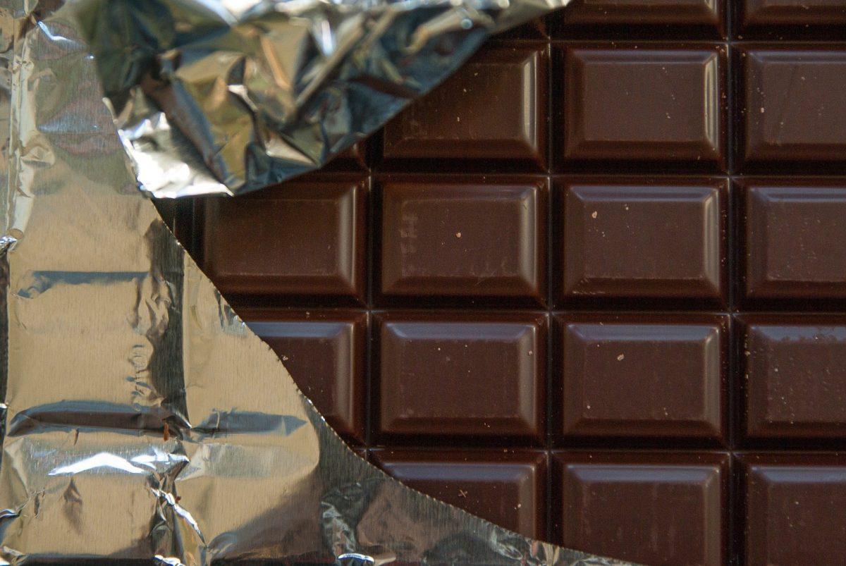 ΕΦΕΤ: Ανακαλούνται σοκολάτες πασίγνωστης αλυσίδας ζαχαροπλαστείων λόγω επικίνδυνης ουσίας