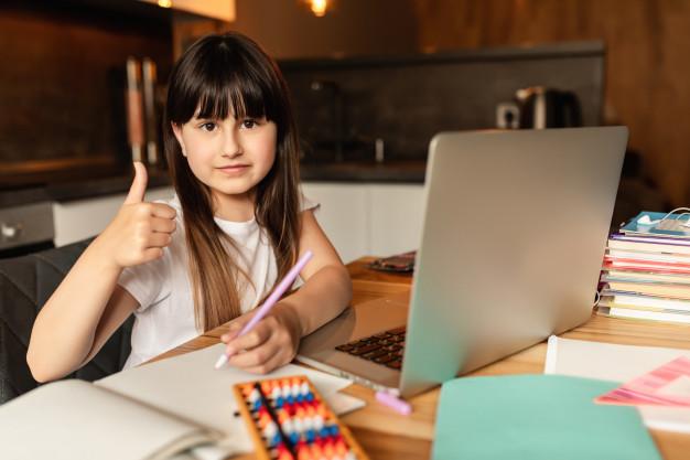 Εξ αποστάσεως εκπαίδευση για ευπαθείς ομάδες μαθητών: Αυτά είναι τα 4 μέτρα που θα ισχύσουν