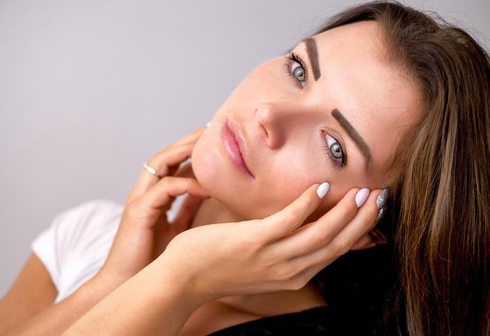 Ανακαλούνται καλλυντικά για μαλλιά, σώμα και περιποίηση δοντιών