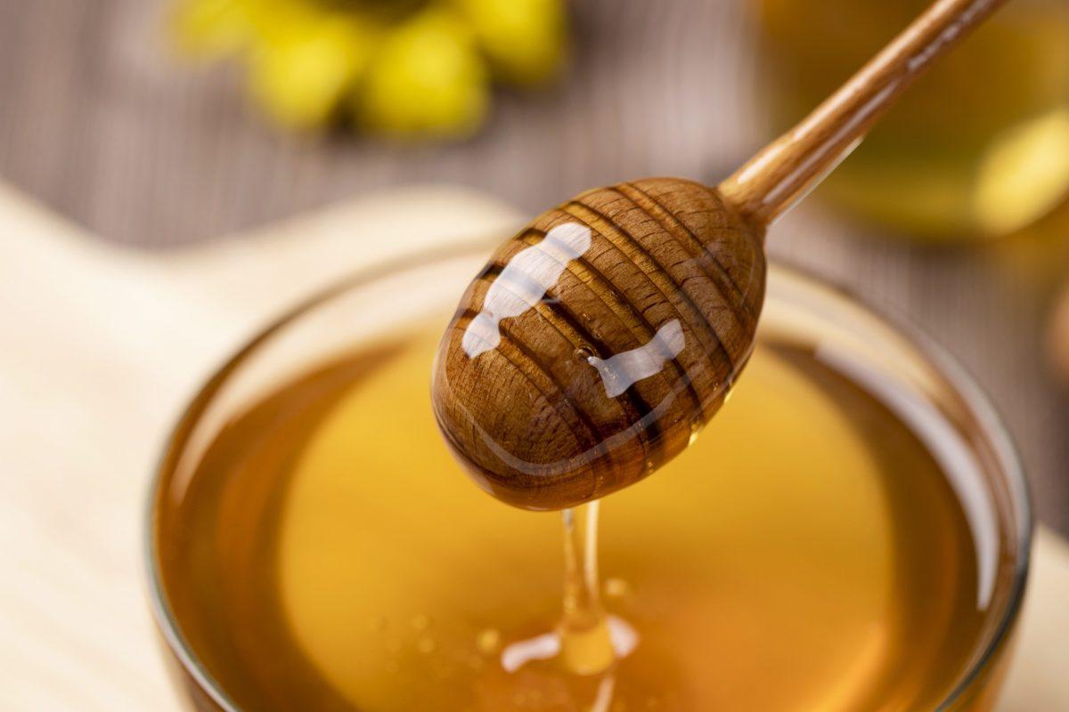ΕΦΕΤ: Ανακαλούνται 5 μέλια που πωλούνται σε γνωστά σούπερ μάρκετ – ΜΗΝ τα καταναλώσετε