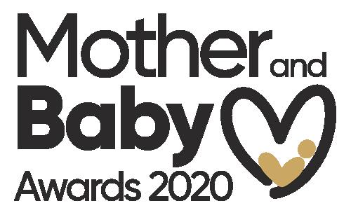 Mother & Baby Awards 2020: Απονεμήθηκαν τα βραβεία για τα ποιοτικά προϊόντα για τη μαμά και το μωρό