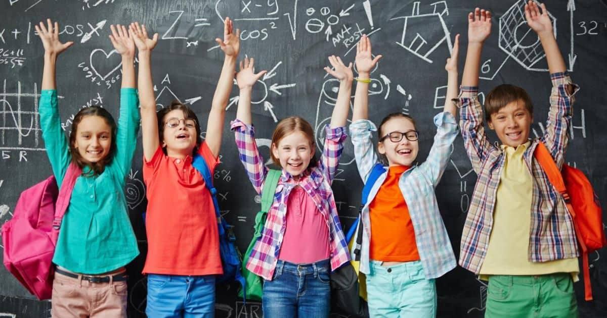 2.800 ψυχολόγοι και κοινωνικοί λειτουργοί προσλαμβάνονται στα σχολεία για την στήριξη των μαθητών λόγω κορωνοϊού