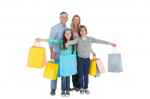 2 bazaar για να αγοράσετε επώνυμα παιδικά ρούχα και καλλυντικά σε απίστευτα χαμηλές τιμές
