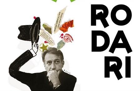Gianni Rodari: Τον σπουδαιότερο συγγραφέα παιδικών βιβλίων της Ιταλίας τιμά σήμερα η Google