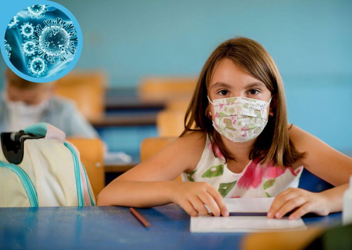 Ιατρική Διάγνωση: Εδώ θα κάνετε στο παιδί σας το πιο αξιόπιστο τεστ ανίχνευσης κορωνοϊού και πλήρη καρδιολογικό έλεγχο