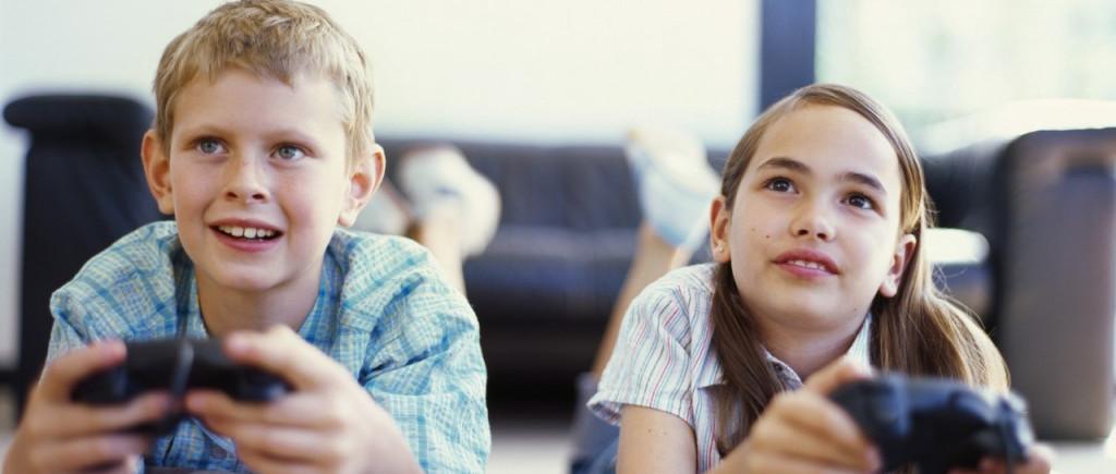 """Πανεπιστήμιο Οξφόρδης: """"Τα βιντεοπαιχνίδια μπορούν να ωφελήσουν την πνευματική υγεία"""""""