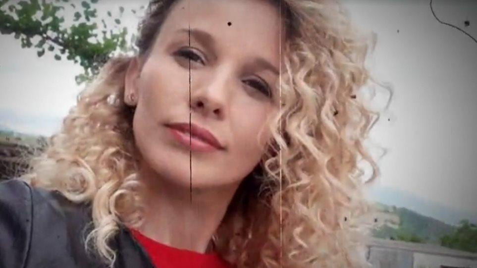 Απίστευτη τραγωδία: Πέθανε και ο σύζυγος της λεχώνας που «έσβησε» από αλλεργικό σοκ