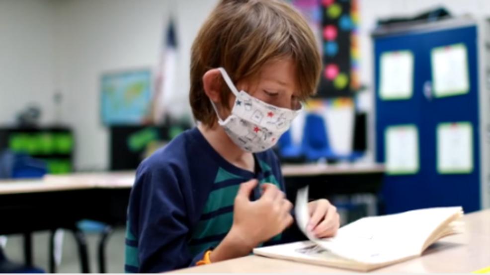 Πέτσας: Θα γίνουν test κορωνοϊού σε μαθητές όλων των βαθμίδων όταν ανοίξουν τα σχολεία