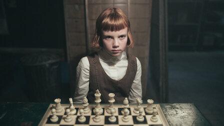 The Queen's Gambit: Γιατί είναι εξαιρετικό να μάθει το παιδί σας σκάκι