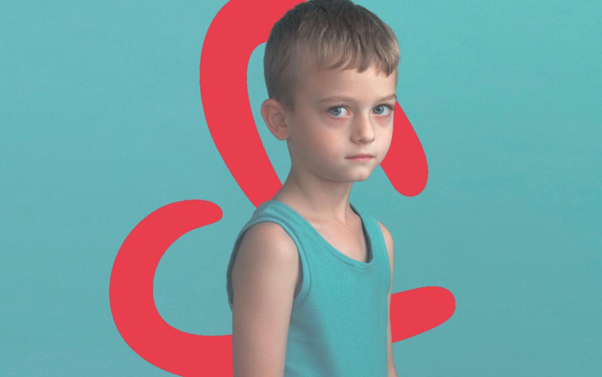 Σωματείο ΕΛΙΖΑ: Εσύ θα κοιτάξεις αλλού; Μηδενική ανοχή στην Παιδική Κακοποίηση