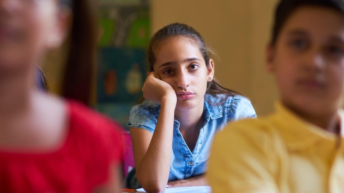 2.000 μαθητές αποκλεισμένοι από την τηλεκπαίδευση στα Ιωάννινα