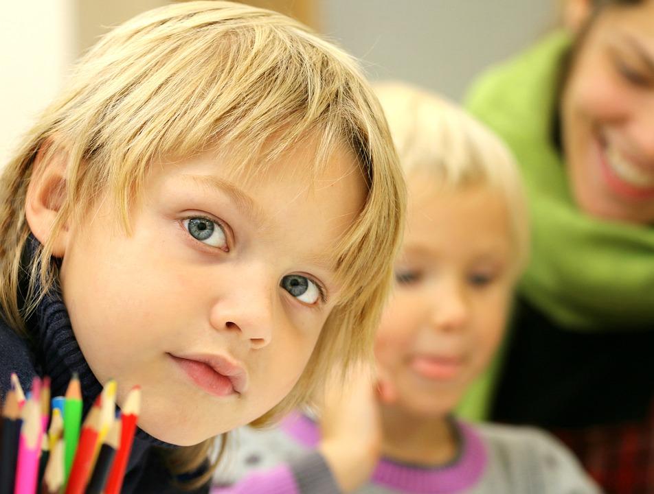 Ανατροπή από τον Παγκόσμιο Οργανισμό Υγείας: Αναποτελεσματικό το κλείσιμο των σχολείων