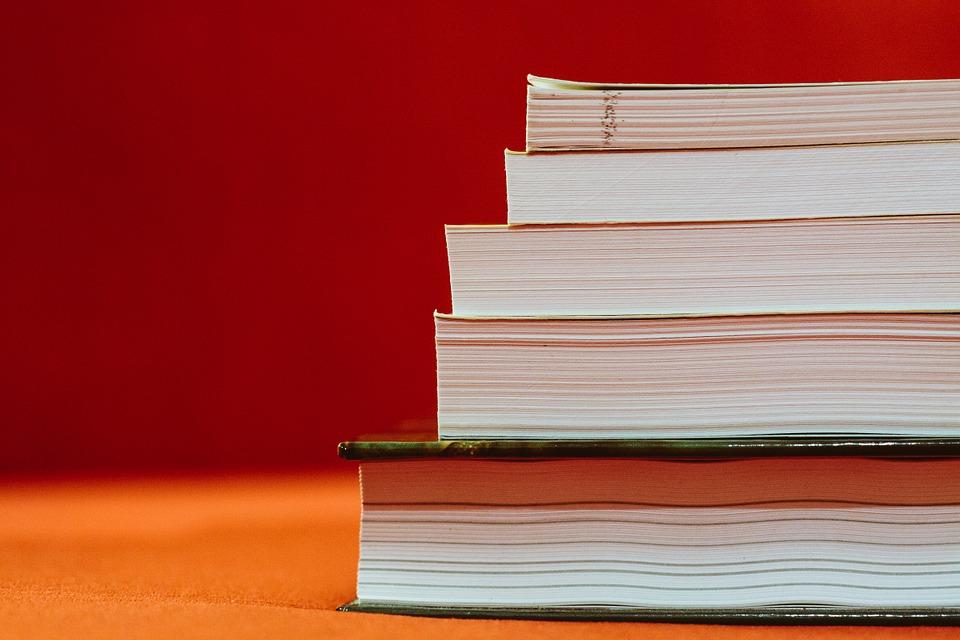 Με κατ' οίκον παράδοση η διανομή διδακτικών συγγραμμάτων χειμερινού εξαμήνου
