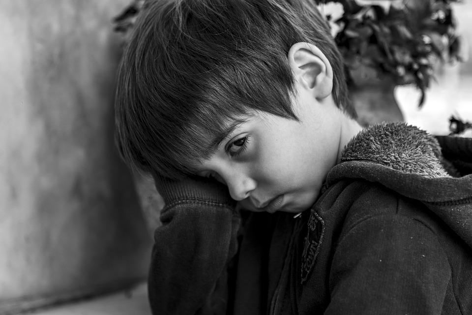 Δ.Χαλανδρίου: Εξ αποστάσεως συνεδρίες ψυχολογικής υποστήριξης παιδιών και γονέων