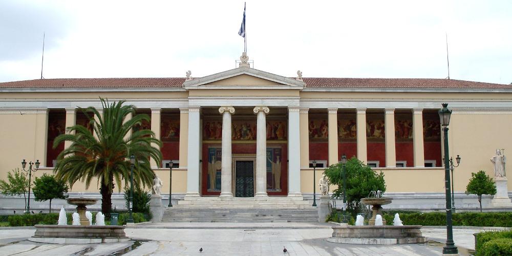 11 Έλληνες πανεπιστημιακοί στη λίστα των επιστημόνων με τη μεγαλύτερη ερευνητική επιρροή παγκοσμίως