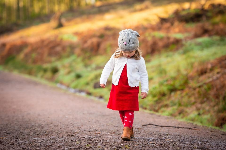 Ανακαλούνται παιδική ζακέτα και παιδικό φούτερ – ΜΗΝ αφήνετε τα παιδιά να τα φορούν