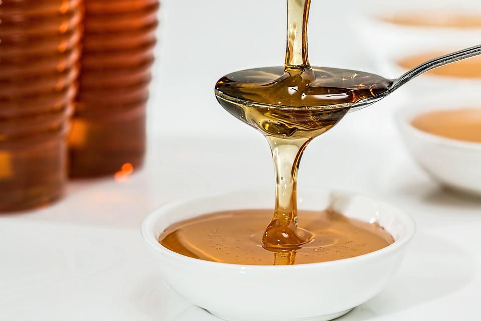 ΕΦΕΤ: Ανακαλείται νοθευμένο μέλι που πωλείται σε γνωστό κατάστημα