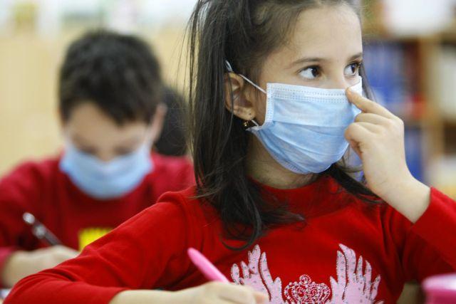 ΣΥΡΙΖΑ: Το κλείσιμο των σχολείων φανερώνει την αποτυχία του υπουργείου Παιδείας