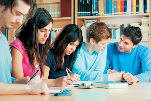 Lockdown: Τι ισχύει για τη διεξαγωγή της πρακτικής άσκησης φοιτητών