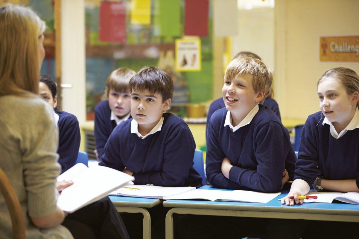 Τι ισχύει για τα δίδακτρα των ιδιωτικών σχολείων όσο θα είναι κλειστά;