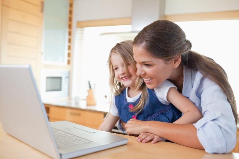 Πέτσας: Αυτά είναι τα 3 οφέλη της τηλεκπαίδευσης για τους μαθητές
