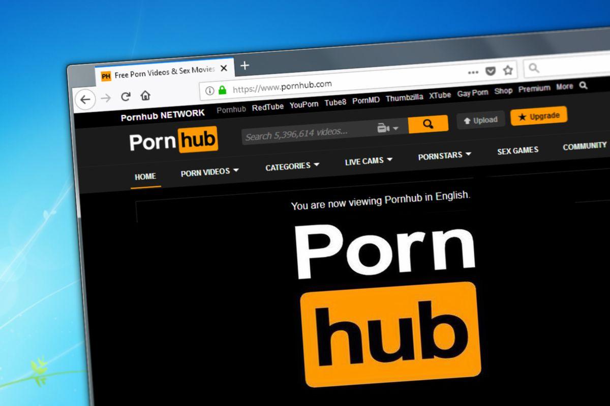 Σοκαριστικές αποκαλύψεις για βίντεο παιδικής κακοποίησης και βιασμών στο PornHub