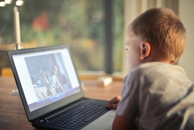 3 online παιδικές προτάσεις ψυχαγωγίας για να διασκεδάσουμε την Κυριακή 13 Δεκεμβρίου