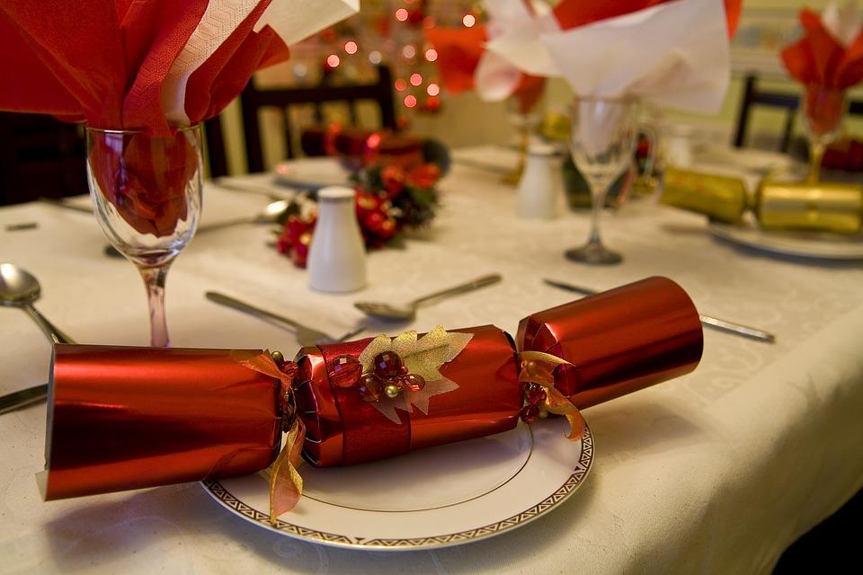 Πέτσας: Τι ισχύει για τα φετινά ρεβεγιόν των Χριστουγέννων και της Πρωτοχρονιάς