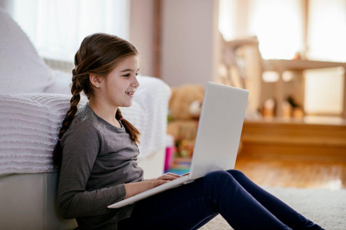 5 τέλεια χριστουγεννιάτικα online παιχνίδια για να παίξετε στις ψηφιακές σας τάξεις