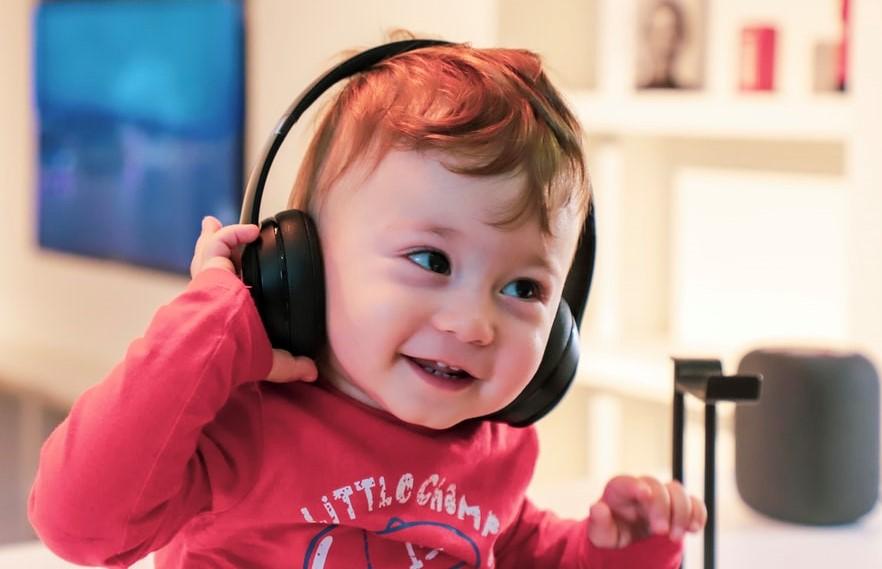 5 υπέροχα παιδικά και βρεφικά τραγούδια από σπουδαίους Έλληνες συνθέτες που δεν έχετε ξανακούσει