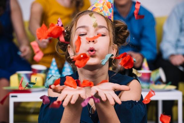 Χαλκιδική: Πρόστιμα σε οκτώ ανήλικους για πάρτι – Έλεγχος σε διαμέρισμα
