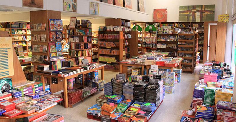 Πέτσας: Aνοίγουν τα βιβλιοπωλεία – Τι αλλάζει στην απαγόρευση κυκλοφορίας το βράδυ