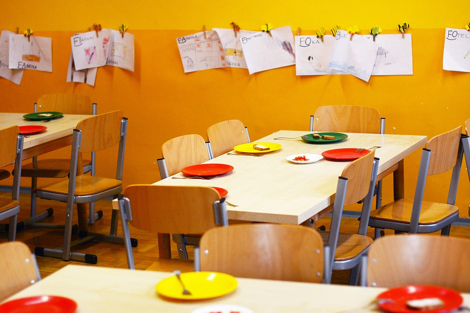 Παιδικοί Σταθμοί ΕΣΠΑ 2021-22: Πρόβλημα στην υποβολή των αιτήσεων - Τι πρέπει να κάνουν οι δικαιούχοι