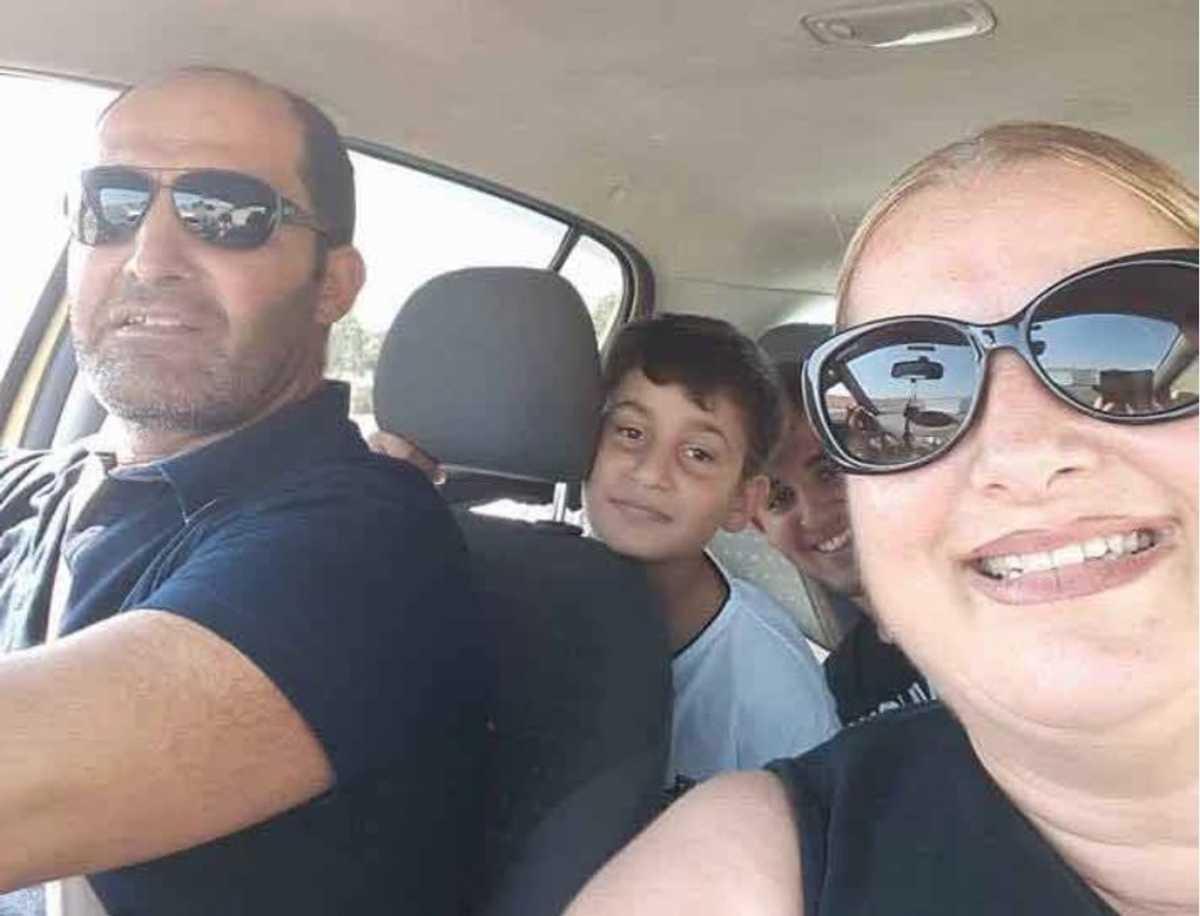 14χρονος σκότωσε τους γονείς του και αυτοκτόνησε έπειτα από ατελείωτες ώρες video game