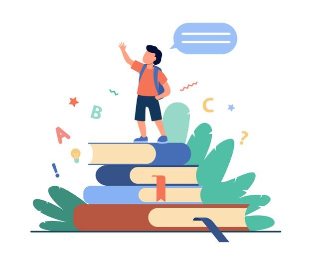 Ας βοηθήσουμε τo 26ο Δημοτικό Σχολείο Νίκαιας να αποκτήσει βιβλία για τη σχολική του βιβλιοθήκη
