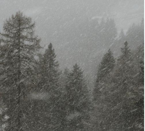 Εκτακτο δελτίο επιδείνωσης καιρού: Ψυχρό μέτωπο θα σαρώσει τη χώρα από την Τρίτη
