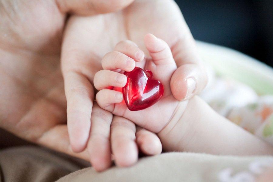 Συγγενείς Καρδιοπάθειες: Στόχος η ίαση των μικρών ασθενών σε όσο πιο πρώιμο στάδιο γίνεται