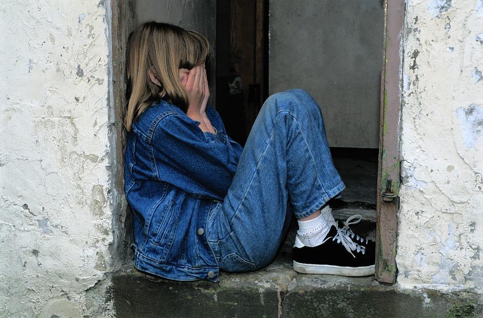 """Καταγγελία για bullying σε σχολείο της Θεσ/νικης: """"Μπαμπά θέλω να αυτοκτονήσω"""""""
