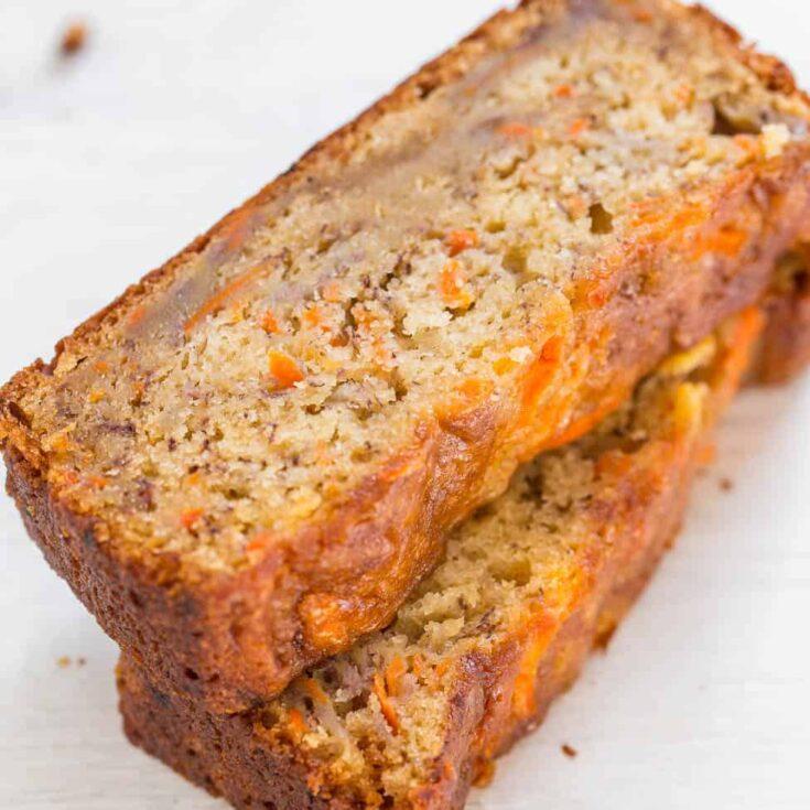 5 εύκολα και πεντανόστιμα κέικ, αλμυρά και γλυκά, για το κολατσιό στο σχολείο