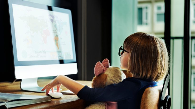 Χαρδαλιάς: Αυτό είναι το ωράριο τηλεκπαίδευσης για τα σχολεία όλης της Αττικής