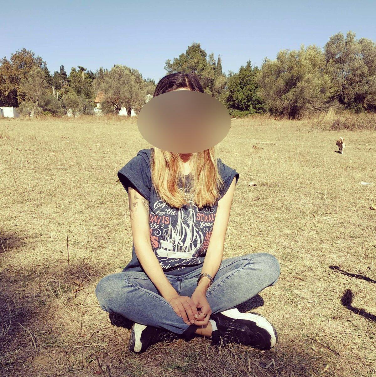 Αυτή είναι η 35χρονη φιλόλογος, μητέρα ενός παιδιού, που κατηγορείται για την αποπλάνηση 13χρονου μαθητή της