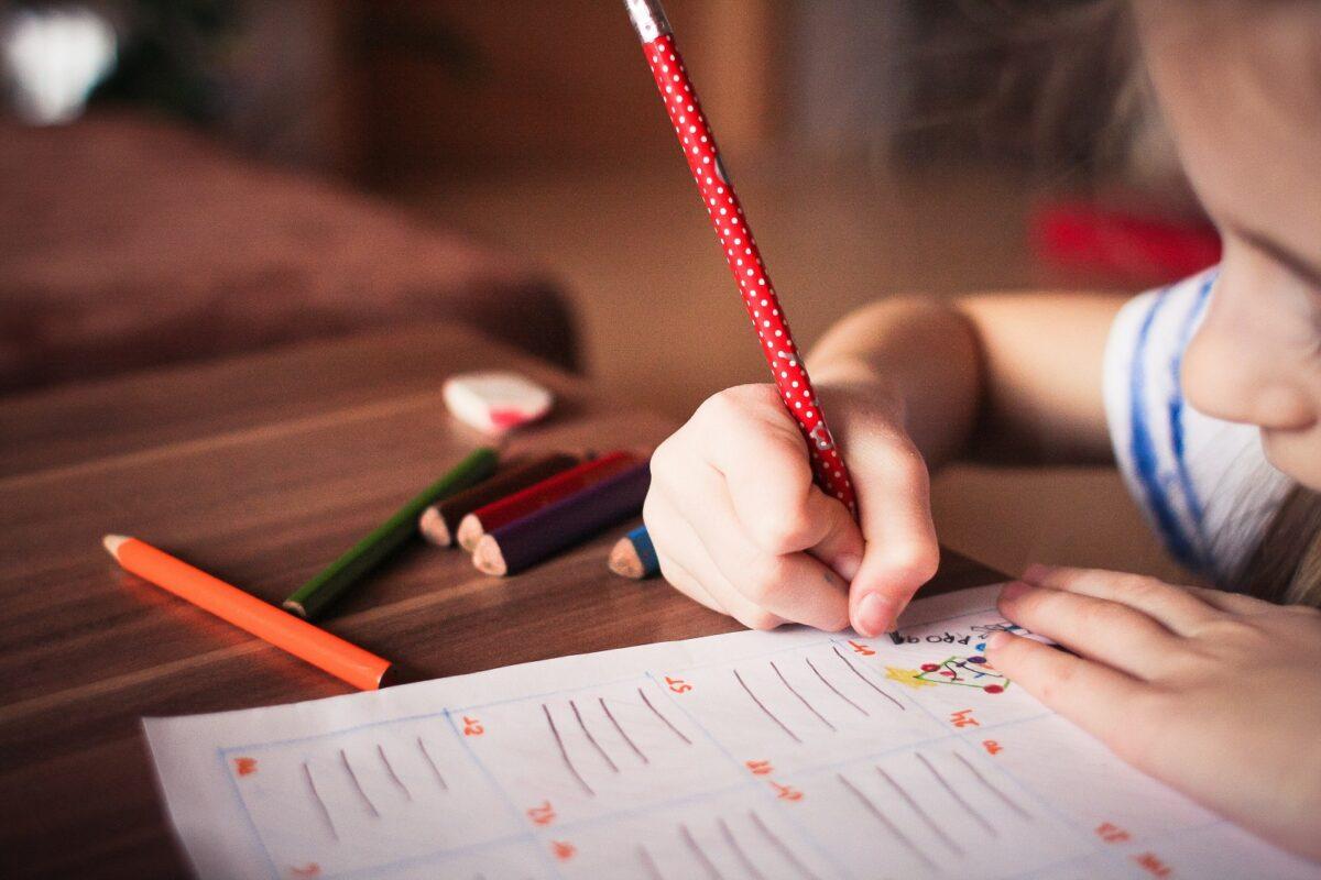 Σχ.χρ.2021- 22: Πότε ξεκινούν οι εγγραφές παιδιών σε Νηπιαγωγεία και Δημοτικά