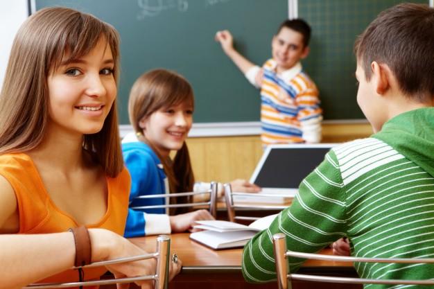 Κρήτη: Μαθητές πρόσφεραν τα χρήματα της εκδρομής τους σε φιλανθρωπικά σωματεία για παιδιά