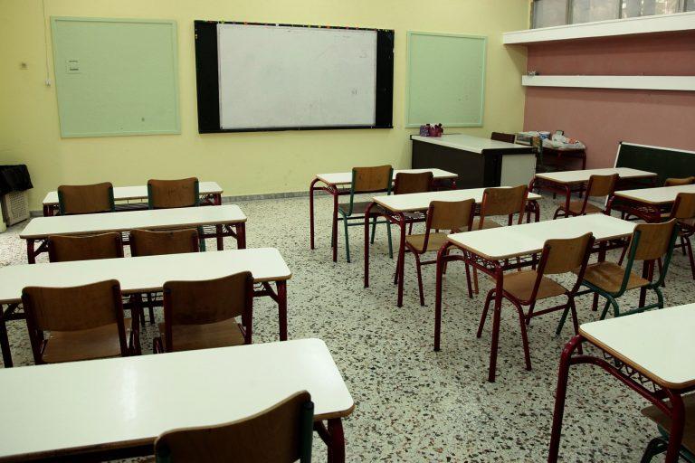 Πρόεδρος ΟΛΜΕ: Σε αποχή διαρκείας δάσκαλοι και καθηγητές για την αξιολόγηση σχολικών μονάδων