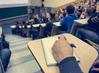 Κακοκαιρία Μπάλλος: Ποια πανεπιστήμια θα είναι κλειστά αύριο (15/10)